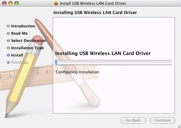 D link dwl g122 mac