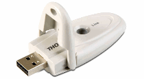 Thomson TG123g Wireless Adapter